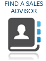 sales advisor icon