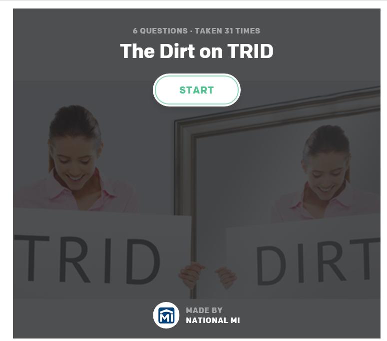 TRID-Quiz-img