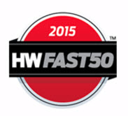 link to Fast50 Press Release
